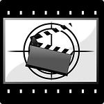 film-162086_150