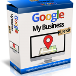 Kim Udell – How To Sell Google Local To Businesses (Marketing Kit)