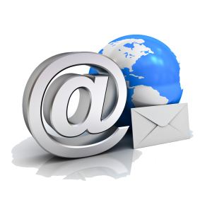 direct mail email img
