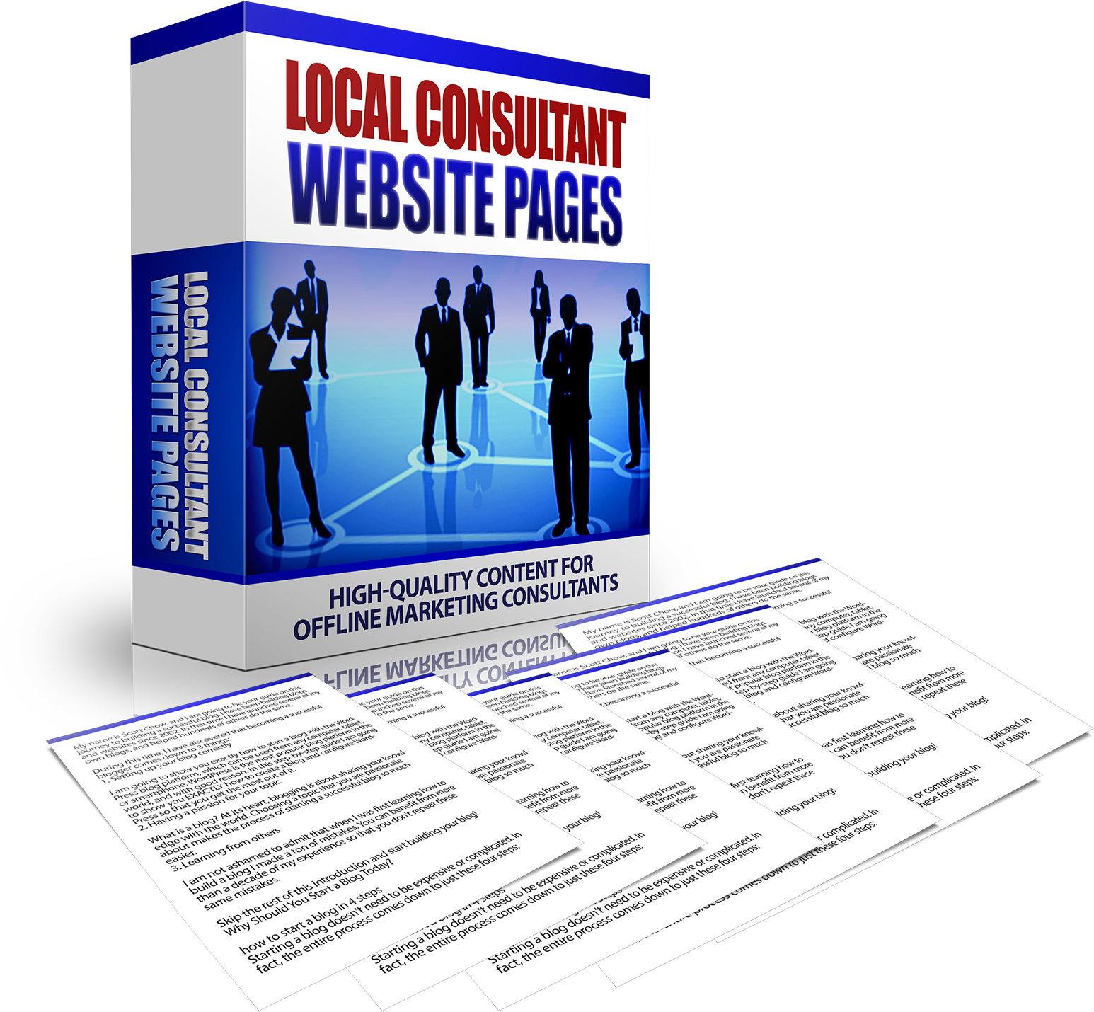 [Image: Local_Consultant_Website_Pages_04.png]