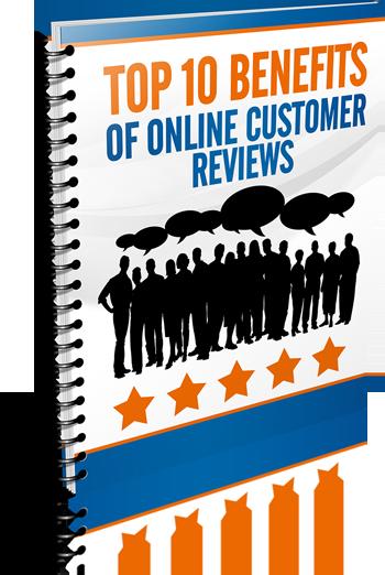 Top_10_Benefits_of_Online_Customer_Reviews_01 350 x 522