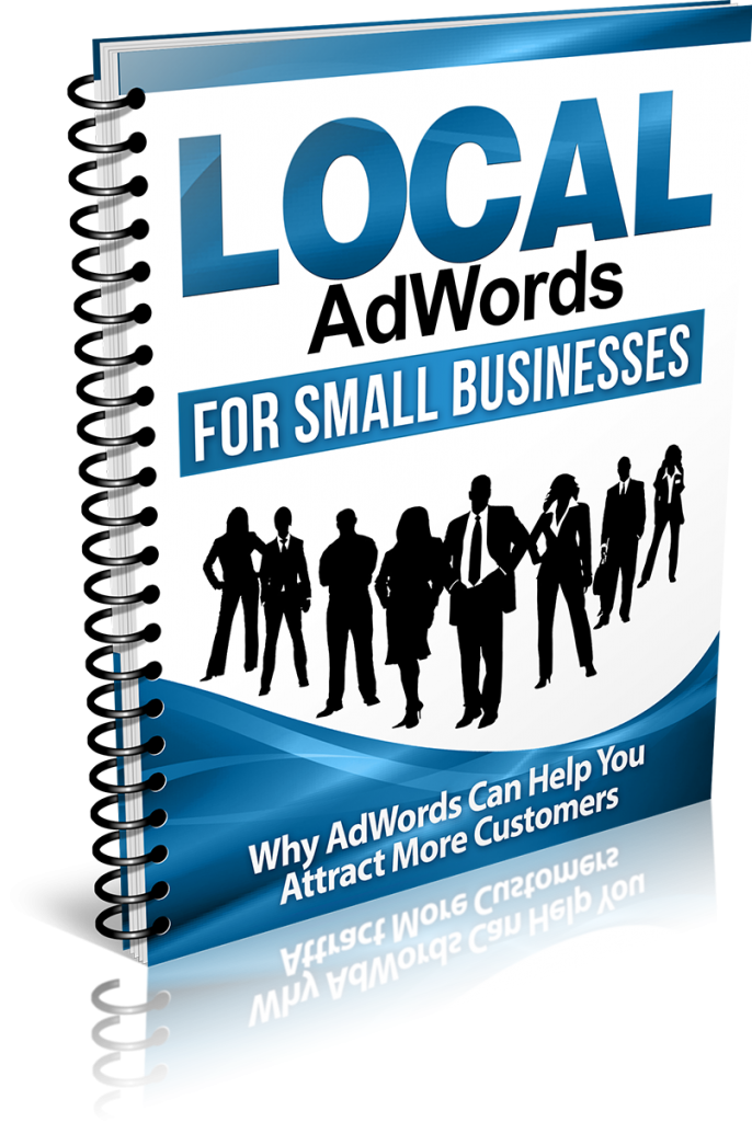 Why_AdWords_Can_Help_You_Attract_More_Customers_00 (1)