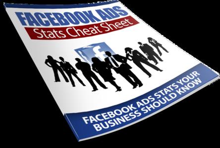 stats-cheat-sheet