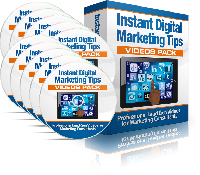 instant-digital-marketing-tips-video-pack