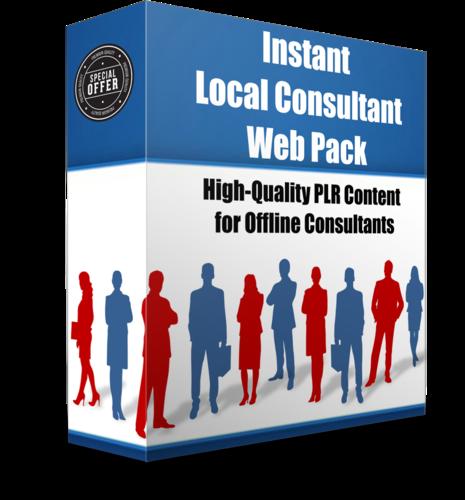 instant-local-consultant
