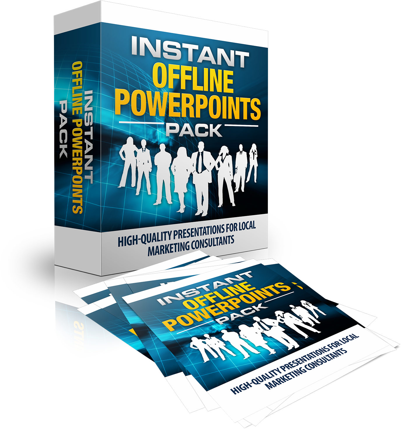 instant_offline_powerpoints_pack_bundle_00