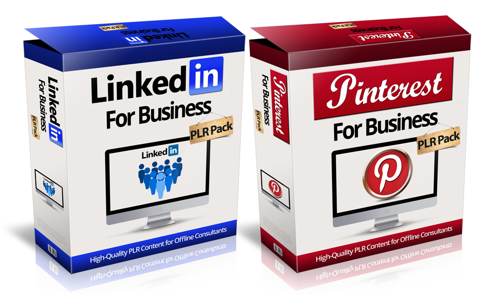 linkedin-and-pinterest-bundle