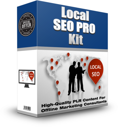 local-seo-pro-kit