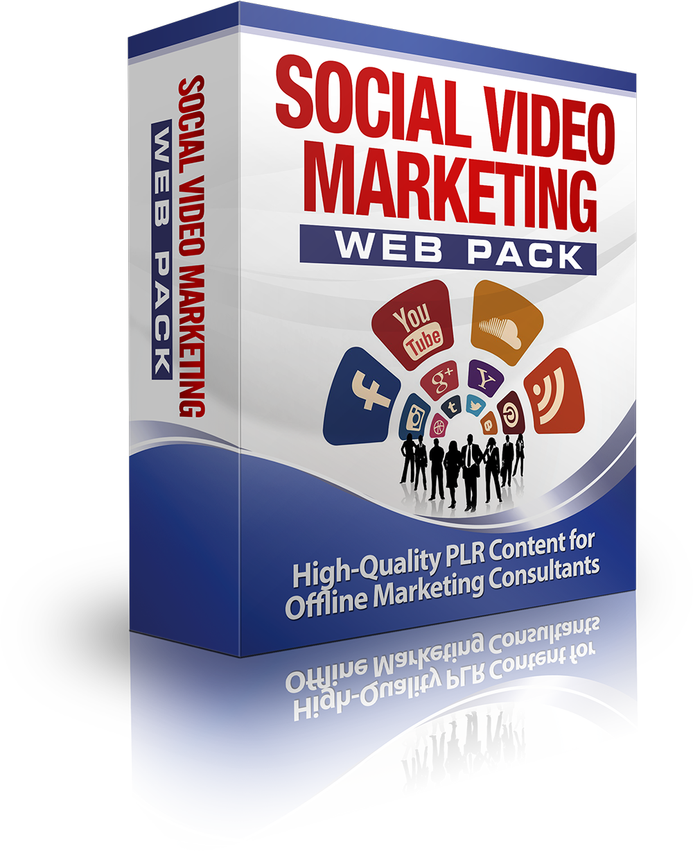 social_video_marketing_plr_pack_02